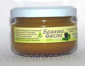 Равных количествах лосьоны для стимуляции роста волос миксом шампуня масла
