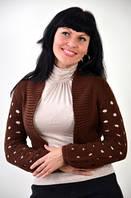 Блуза женская( БЛ 053-3)