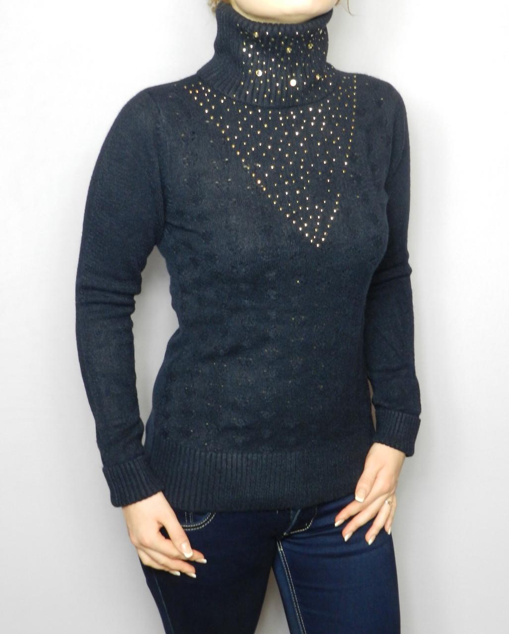 Магазин Женской Одежды Матадор