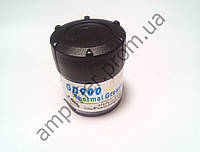 GD900 термопаста, 30 гр