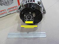 Генератор ВАЗ 2123 инжектор 14В 80А