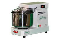 Спиральный тестомес Famag Grilletta IM 5 тестомесильная машина для дома и бизнеса, фото 1