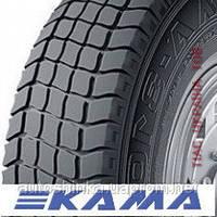 11.00R20 (300Р508) КАМА-310 на КАМАЗ-Евро