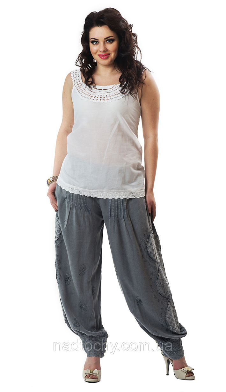 Парадиз стиль женская одежда купить в розницу
