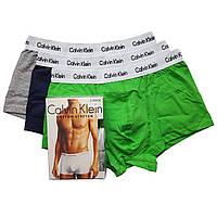 Мужские трусы Calvin Klein