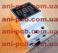 Терморегулятор  ИРТ - 500Т