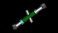 КНГ-2,0.06.00.000 Гвинт стяжний