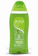 Шампунь Avea Shampoo Birch 300 ml