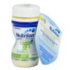 Молочная смесь Nutrilon Преждевременный уход  (70 мл.)