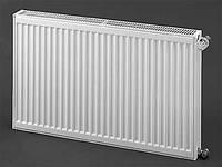 Cтальной панельный радиатор PURMO 11C600x500(641 Вт)