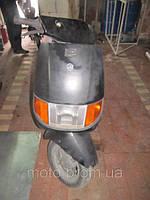 Скутер, мопед, мотороллер Piaggio SFERA 50  продам