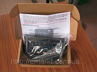 Контроллер заряда солнечной батареи 12/24 Вольт 30 А 30A