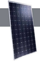 Купить солнечную батарею в Киеве, Донецке, Харькове, Одессе