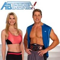 Пояс для похудения Аб Троник Х2 (Ab Tronic X2). АКЦИЯ!!!
