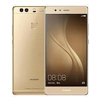 Huawei P9 lite Octa core 3/16GB Dual Gold, фото 1