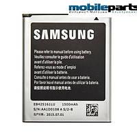 АКБ батарея АА STANDART SAMSUNG I8160 GALAXY ACE 2 / EB425161LU 1500mAh
