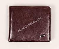 Мужской кожаный кошелек Braun Buffel BR-632