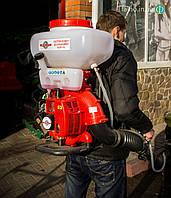 Опрыскиватель бензиновый Победит БОП-14 ( 3 л.с.), фото 1