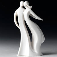 Скульптура Праздник Любви