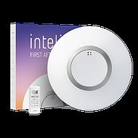 Светодиодный светильник INTELITE 70Вт 2700-65К круг NEW