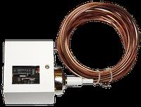 Защитный капиллярный термостат Мс  СT6961-30
