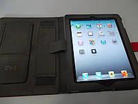 Планшет Apple ipad 16 gb wifi