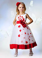 платье 2 е год