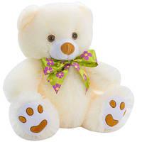 """Мягкая игрушка """"Медвежонок № 6/4"""" 00705 Копиця, 30 см"""