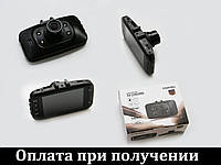 Видеорегистратор GS8000L Full HD, HDMI регистратор