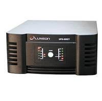 Источник бесперебойного питания Luxeon UPS-500ZY. для котла, для техники