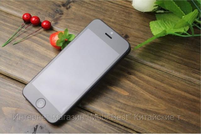 Купить китайский смартфон наложенным платежом