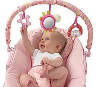 Для новорождённых