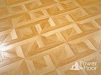 1201 (9901) - Ламинат Tower Floor Parquet 33 класс, 8 мм