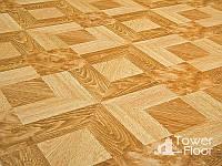 8811 - Ламинат Tower Floor Parquet 33 класс, 8 мм