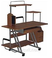 Компьютерный стол ТТ-500В тм AMF
