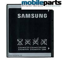 АКБ батарея АА STANDART SAMSUNG U600 / AB394235CE 800mAh