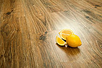 8669 Дуб Силезия - Ламинат Tower Floor Exclusive HighGloss 32 класс, 8,2 мм