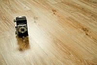 8685 Дуб Радуга - Ламинат Tower Floor Exclusive HighGloss 32 класс, 8,2 мм