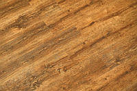 8740 Дуб Паленый - Ламинат Tower Floor Exclusive HighGloss 32 класс, 8,2 мм