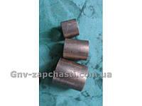 Втулка стартера КамАЗ к-т 2322665 (завод)