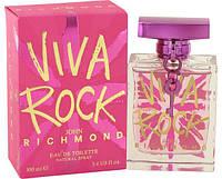 John Richmond Viva Rock 100ml
