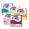 Акция FIMO Софт от 5шт.всего по 56 грн.по акционной цене!
