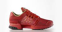 Кроссовки Adidas ClimaCool 2016 Coca-Cola (Оригинал)красные мужские оригинал