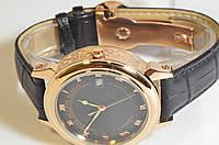 Часы мужские Patek Philippe Sky Moon