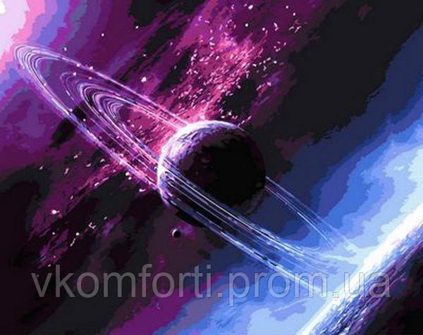 За всю историю существования планеты земля нашу изумительную вселенную, состоящую из звезд и галактик, всегда