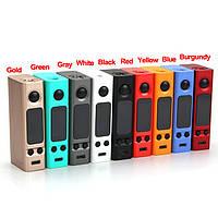 Joyetech EVic VTwo Mini - Батарейный блок для электронной сигареты. Оригинал
