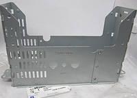 Рамка,шахта, под магнитофон Ланос. купить рамку под магнитофон Ланос.