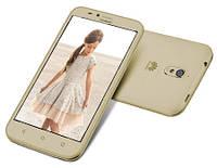 Huawei Y625 Dual 4GB Gold, фото 1