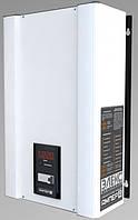 Стабилизатор напряжения Элекс Ампер 12-1/25A V2.0 (5500Вт)