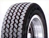 Грузовая шина 385/65R22.5 Triangle